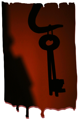 Escape Room 2 | Escape The Room