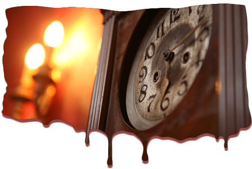 Escape Room 2 | Kehrtwende